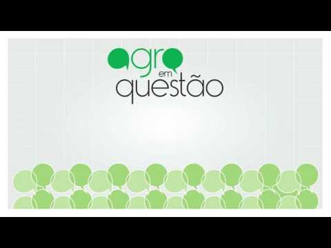 AGRO EM QUESTÃO: Qual o Futuro da Gestão Territorial no Brasil?