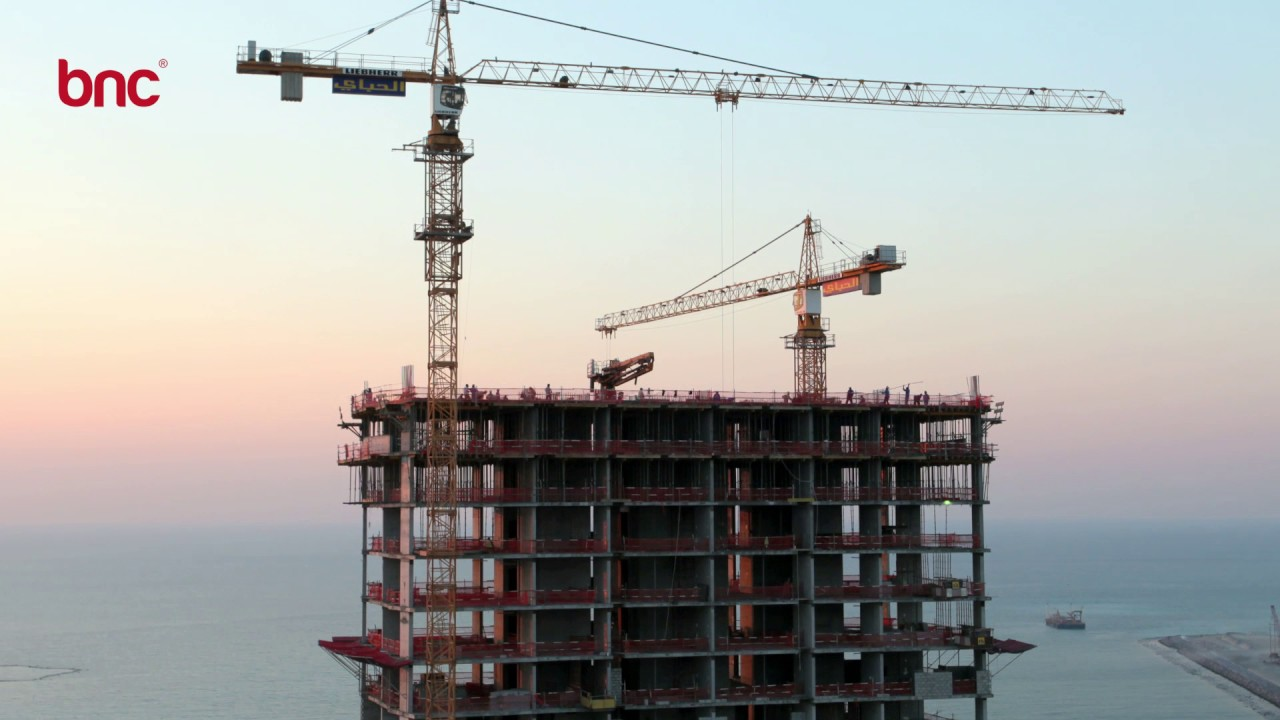 BNC Construction