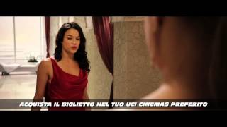 Nonton Negli UCI Cinemas Fast & Furious 7 arriva in anteprima Film Subtitle Indonesia Streaming Movie Download