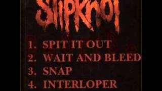 Download Lagu Slipknot - Despise Mp3