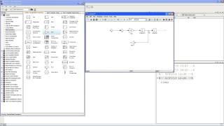 Umh2216 2012-13 Lec002 Práctica 2 Introducción A Simulink