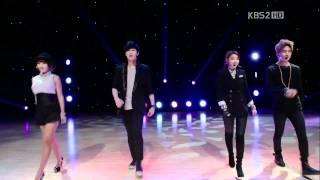 DreamHigh 2 -Project Rain - JB,Siwoo,Ailee,Nana.mp4