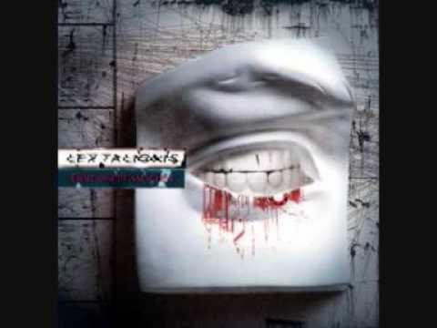Lex Talionis-The Last Dawn.wmv online metal music video by LEX TALIONIS