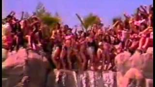 MC Hammer   Pumps in a Bump vidéo Music(The Volume is on)