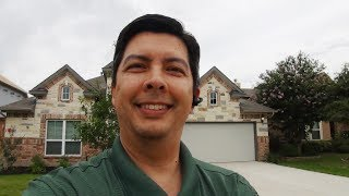 Brand New Home! 4 Bedroom 2 Bath Single Story 2506 sq ft Home in Gated Alamo Ranch! All Tile, no Carpet anywhere.