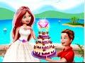 Crazy Love Story Wedding Dreams Part 1 Top Game Videos