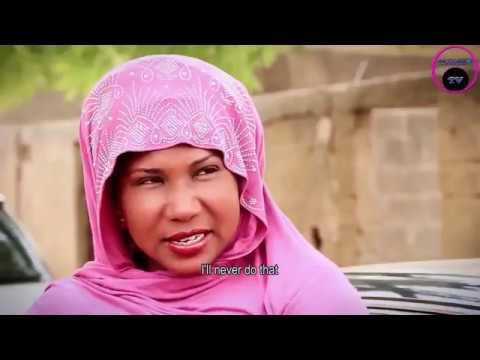 TSANGWAMA 3&4 LATEST NIGERIAN HAUSA FILM 2019 WITH ENGLISH SUBTITLE