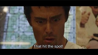 Nonton Thermae Romae II 【Fuji TV Official】 Film Subtitle Indonesia Streaming Movie Download