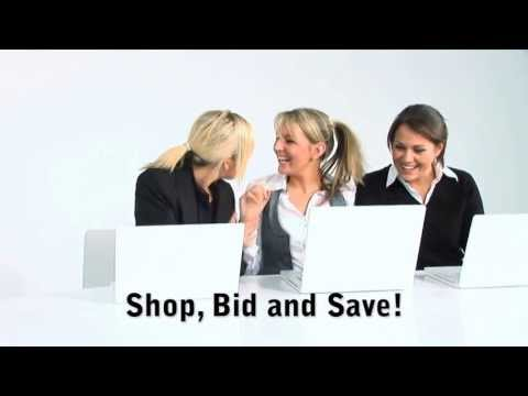 I'M A Bidder Auctions – Buy & Sell – Free online store!