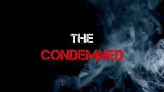 Nonton The Condemned  Official Trailer  2015  Film Subtitle Indonesia Streaming Movie Download