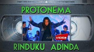 Video Protonema - Rinduku Adinda | Official Video MP3, 3GP, MP4, WEBM, AVI, FLV November 2018
