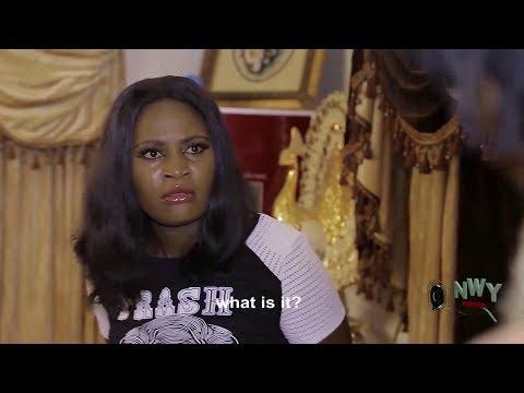 Kanyito The Native Girl 7&8 - Rachel Okonkwo 2018 Latest Nigerian Nollywood Igbo Movie Full HD