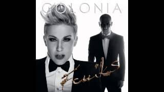 Colonia   Za   Aku Dukata  Official Audio