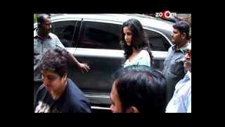 XxX Hot Indian SeX Do You Think Katrina Kaif S Career Is Facing A Downfall Twitter Response PBNews .3gp mp4 Tamil Video