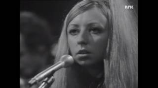 Download Lagu Pentangle - The Time Has Come - (Live Norwegian Tv '68) Mp3