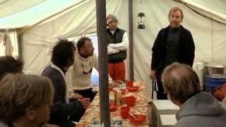 Nonton Everest 2007 Full Movie Film Subtitle Indonesia Streaming Movie Download
