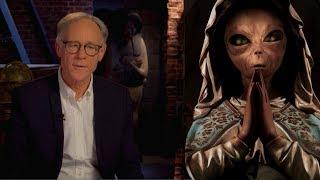 Alien Origins of Gnosticism: The Dead Sea Scrolls & the Nag Hammadi Text - Documentary