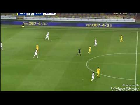 Teammates fighting with each other ft.Robben-Lahm,Dembele -Burki,Neymar-Semedo