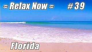 Port Saint Joe United States  city photo : ST. JOSEPH PENINSULA STATE PARK Florida #39 Beaches Ocean Waves PORT ST. JOE Panhandle Gulf Coast