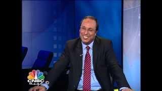 وزير الطاقة المغربي لـ CNBC عربية: تشريعات جديدة لجذب المستثمرين الى قطاع التعدين