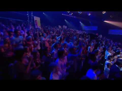 BGT FINAL -Paul Potts high quality video/sound 16:9 widescreen