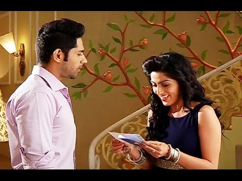 Thapki Pyar Ki   Dhruv Surprises Shradha With Hone