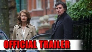 I Anna Official Trailer (2012)