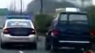 Video VIDEO AKSI POLISI - Kejar - Kejaran di jalan Tol MP3, 3GP, MP4, WEBM, AVI, FLV Juni 2018