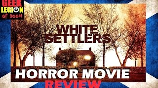Nonton White Settlers Aka The Bloodlands   2014 Pollyanna Mcintosh   Horror Movie Review Film Subtitle Indonesia Streaming Movie Download