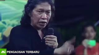 Video Cak Nun - Tentang Ahok, Cina, Iblis dan Ya'juj-Ma'juj MP3, 3GP, MP4, WEBM, AVI, FLV November 2018