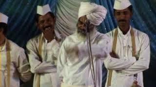 Video श्री हभप अमृतदास महाराज जोशी ।HBP Amrut Maharaj Joshi download in MP3, 3GP, MP4, WEBM, AVI, FLV January 2017