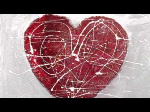 Tekst piosenki Mac Miller - Love Lost po polsku
