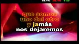 Download Lagu karaoke marc anthony y la india   vivir lo nuestro Mp3