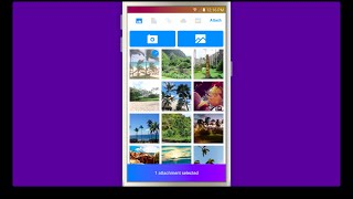 Video de Youtube de Yahoo Mail – Stay Organized!