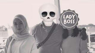 Video Ke Palembang dengan Tante Mobi dan Diandra Gautama MP3, 3GP, MP4, WEBM, AVI, FLV April 2019