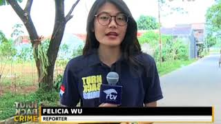 Video Polisi perang melawan preman di Jakarta - 15 Juli 2018 MP3, 3GP, MP4, WEBM, AVI, FLV Juli 2018