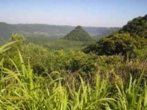 Paraiso do Sul - RS - Brasil