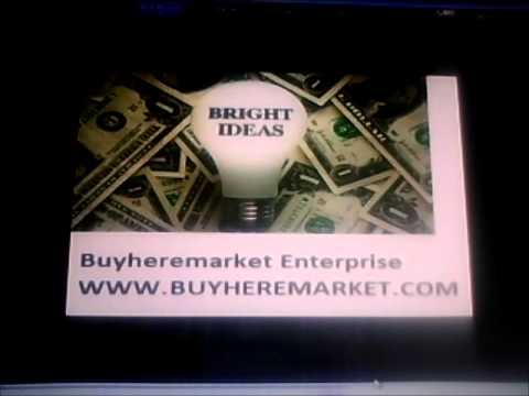 TAX LIEN CERTIFICATES  AND TAX DEEDS BIGGEST SECRETS REVEALED BY BUYHEREMARKET.COM