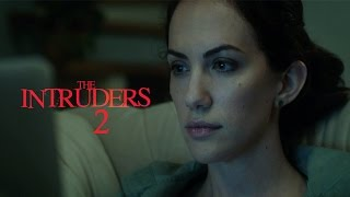 Nonton The Intruders 2 Trailer 2018   Fanmade Hd Film Subtitle Indonesia Streaming Movie Download