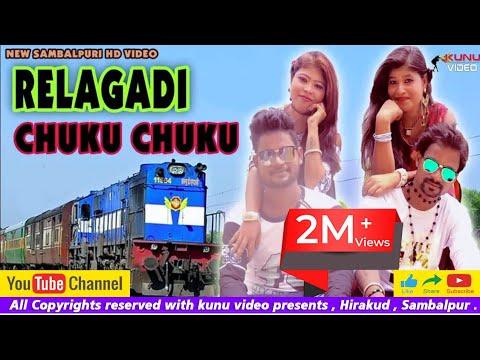 Video Relagadi chhuku chhuku//NEW SAMBALPURI VIDEO //Singer-Umakant Barik//Lalu dada production 2018 download in MP3, 3GP, MP4, WEBM, AVI, FLV January 2017