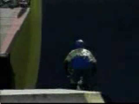 Funny Videos - BMX Accident.3gp.mp4