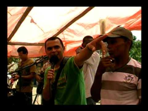 Natal Missionário em Cacimbas (Paraíba) em 2011 - Parte 1