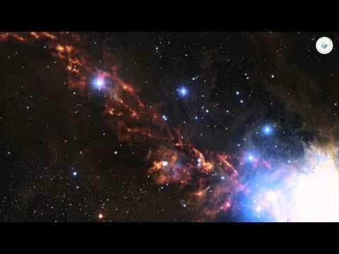مواقع النجوم - فضيلة الدكتور/ عبدالله بن عبدالعزيز المصلح