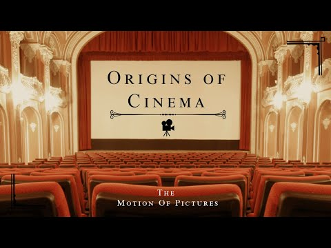 concise - This documentary concisely covers the vastly complex history of the origins of Cinema. Any film fan or anyone with an interest in the history of cinema will ...