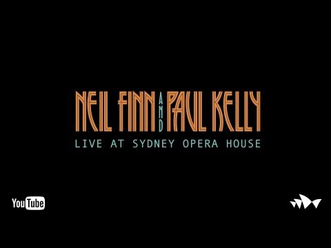 neil - SKIP to 19:35 to start the concert. We hope you enjoyed Neil Finn & Paul Kelly's final sold-out performance in the Concert Hall, streamed as part of Live At The House. Neil Finn and Paul...