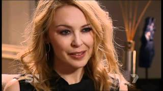 Video kylie minogue interview with Molly Meldrum MP3, 3GP, MP4, WEBM, AVI, FLV Oktober 2018