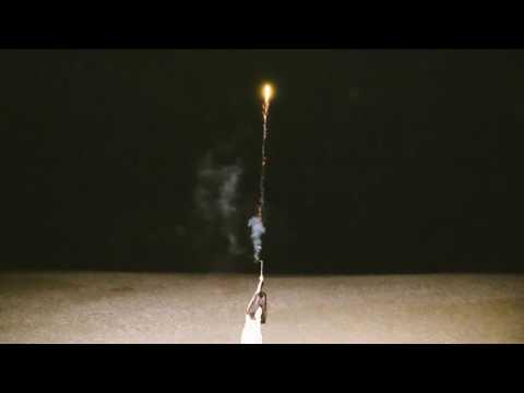 Viers - Ichi ft. Yaeji (Vocal Edit)