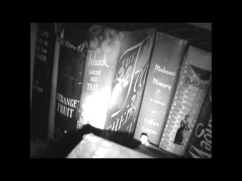 TUCSONS FINEST PARANORMAL INVESTIGATES MARANA GHOST TOWN