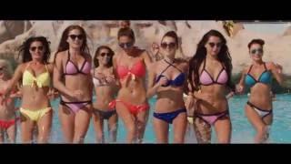 DJ Inox vs. DNF & Vnalogic ft. Ania Deko Summer music videos 2016 dance