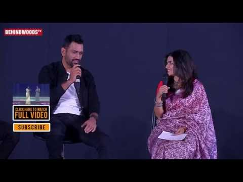 It-was-too-late-to-back-off--Dhoni-about-his-biopic